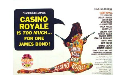 casino royale online online orca
